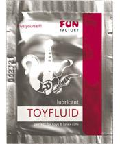 Fun Factory BodyFluid