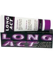 Long Act