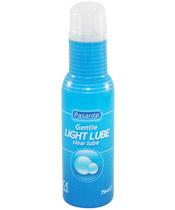 Pasante Light Lube
